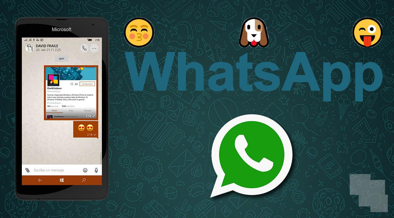 whatsapp-portada