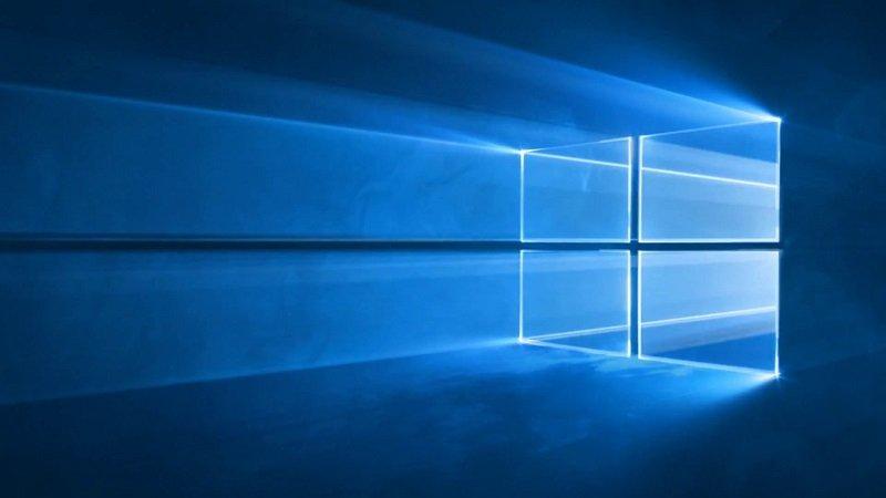 Windows 10 recibe el 2017 con casi un 25% de cuota de mercado