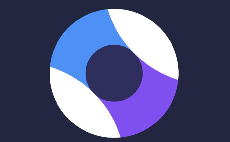 Beam, el servicio de Streaming interactivo para gamers de Microsoft, actualiza su web