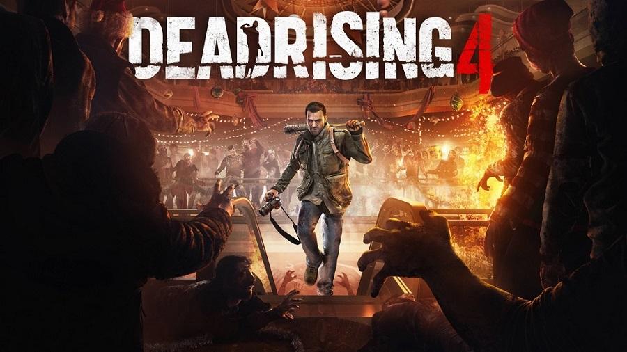 dead-rising-4-xbox-windows-10