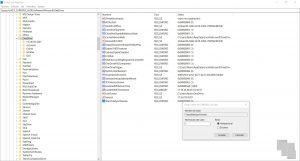 Como activar el nuevo diseño del cliente Onedrive de Windows 10 PC