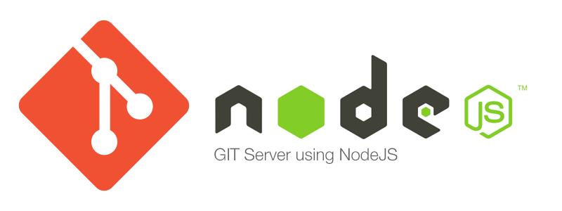 git-nodejs-npm