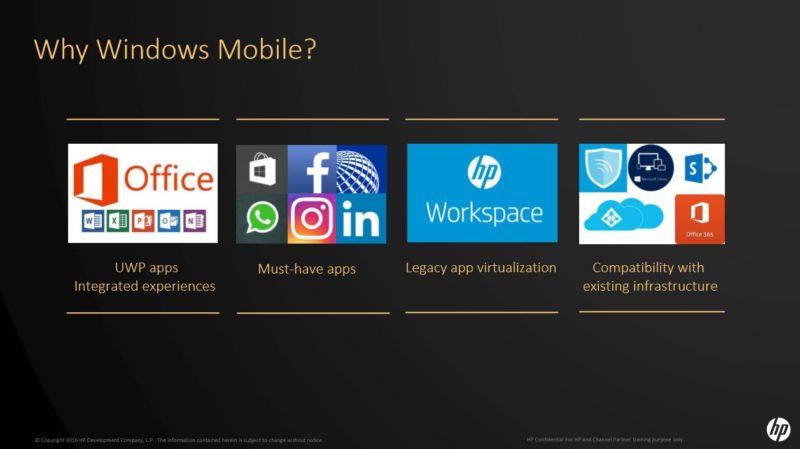 hp-windows-10-mobile
