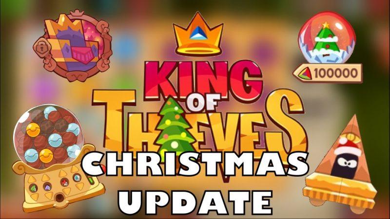 king-of-thieves-navidad