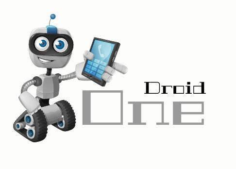 Presentamos OneDroid.es la nueva web del grupo sobre Android [Actualización]