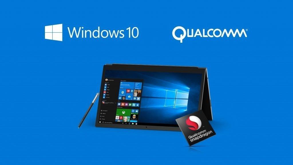 Filtrados datos del Snapdragon 835, el primer procesador ARM con soporte para Windows 10 PC