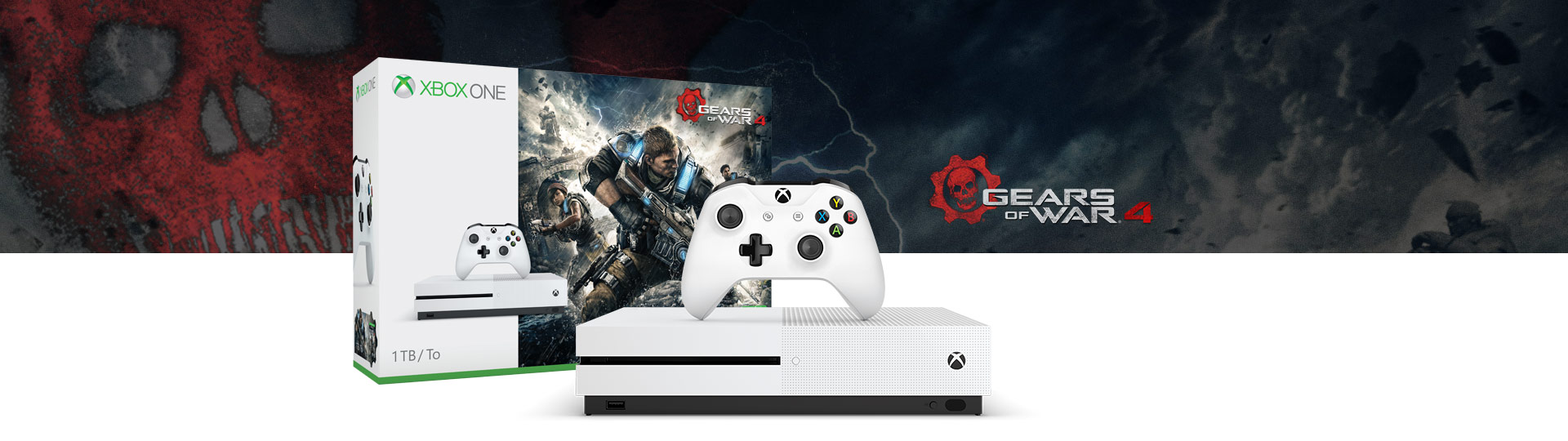 xbox-gears-of-war
