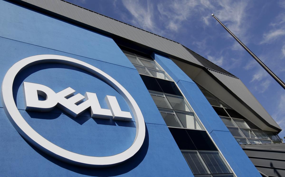 Dell Januss, posible dispositivo de doble pantalla que vendría con Windows 10 y Snapdragon 850