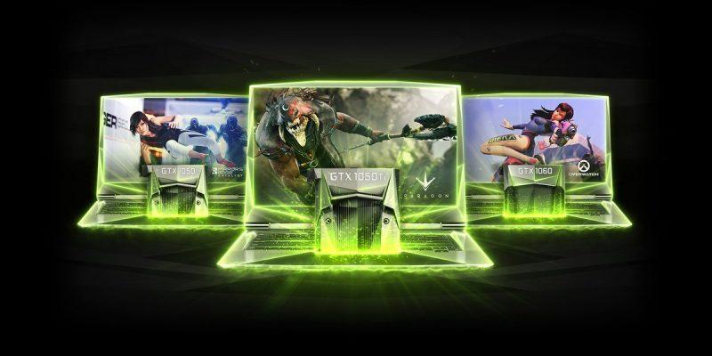NVIDIA termina el soporte para sus drivers de 32 bits a partir de finales de abril