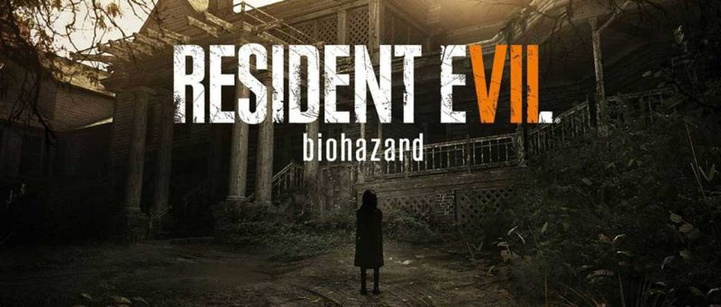 Resident Evil 7 biohazard ya está disponible para Xbox One y Windows 10 ¿A qué esperas?