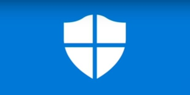Microsoft windows 10 windows 10 fall creators update windows insider - Microsoft Nos Presenta El Nuevo Windows Defender Security