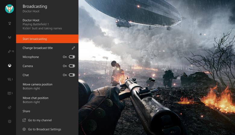Confirmado: Esta semana veremos el Modo Game y más en Windows 10 PC [Actualizado]
