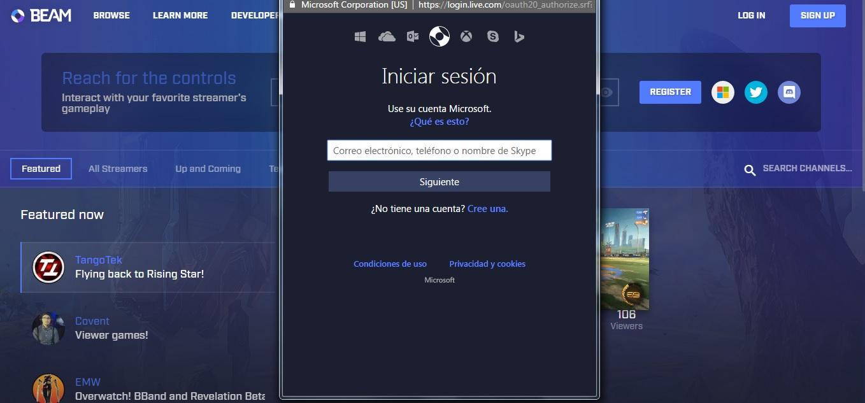 Windows 10 Creators Update ya tiene fecha de lanzamiento oficial