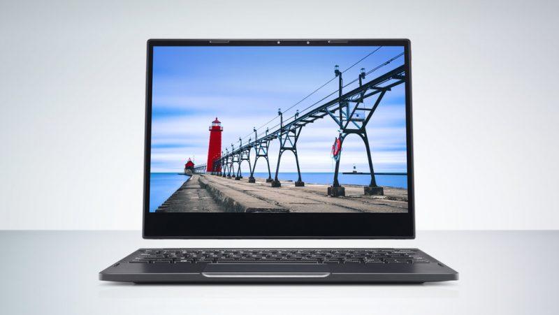 Dell nos presenta sus Latitude 7285 2-en-1 y XPS 27 AiO