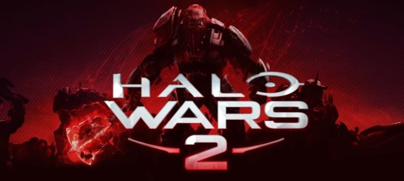 La demo de Halo Wars 2 ya está disponible en Windows 10