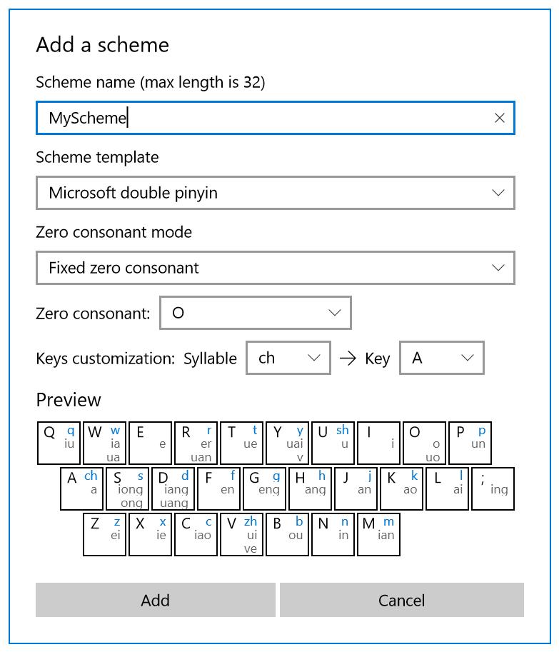 Xbnrg - La Build 15002 para el Programa Insider de Windows 10 ya ...