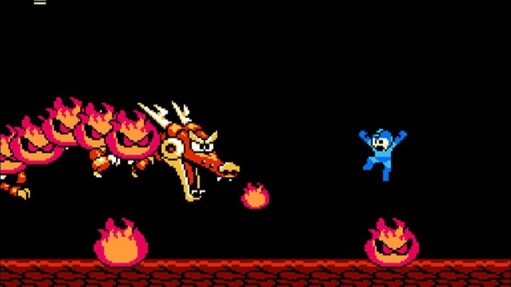 Mega Man 9 y 10 llegan a Xbox One gracias a la retrocompatibilidad