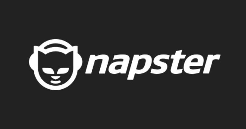 Napster actualiza su aplicación, convirtiéndola en universal para Windows 10