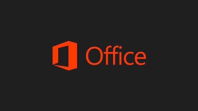 Microsoft lanza la primera build de Office Insider para iOS y iPad en el anillo rápido