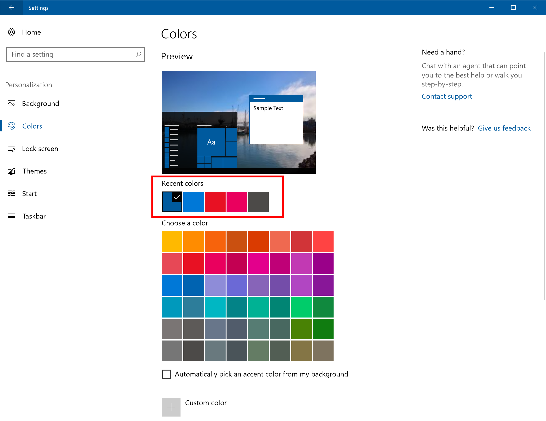 Windows 10 Build 15002 Insider Preview disponible para descargar en PC en el anillo rápido