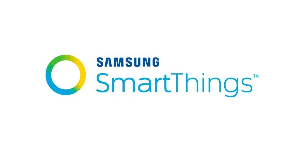 SmartThings retirará su aplicación para dispositivos móviles Windows