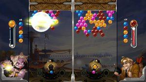 Adventure Pop, nuevo juego de burbujas para Xbox One gratis