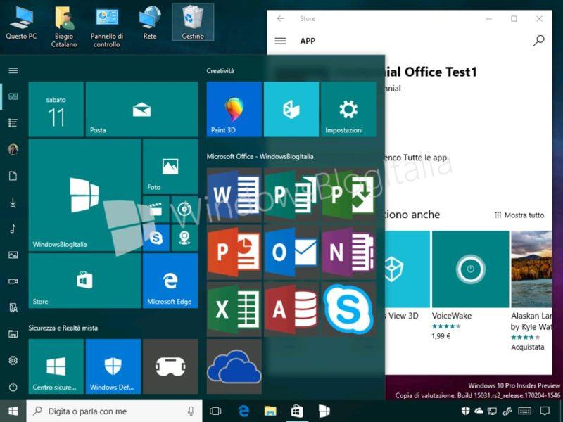 Te contamos qué se debe esperar del Evento de Primavera de Microsoft
