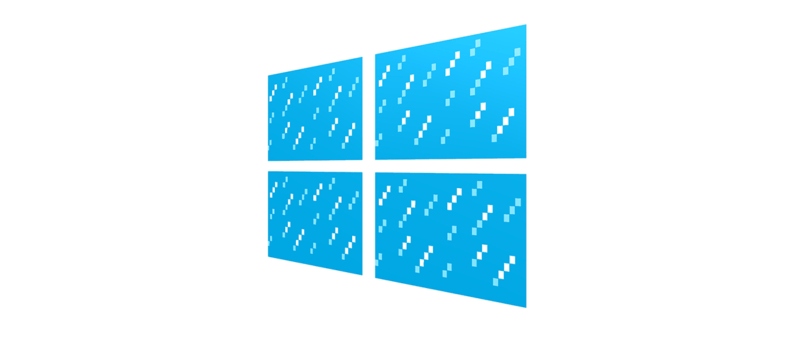 Minecraft: Pocket Edition llega a Windows 10 Mobile