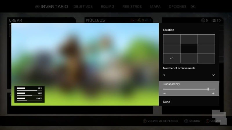 Te mostramos Windows 10 Creators Update para Xbox One en vídeo