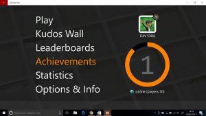 Gimme Five finalmente llega como juego Xbox a Windows 10 PC y Móvil