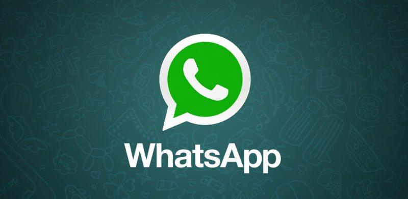 WhatsApp activa la verificación de dos pasos en su aplicación móvil