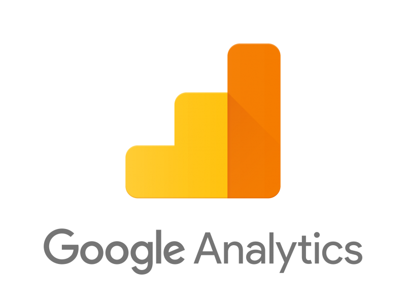 Windows SDK for Google Analytics