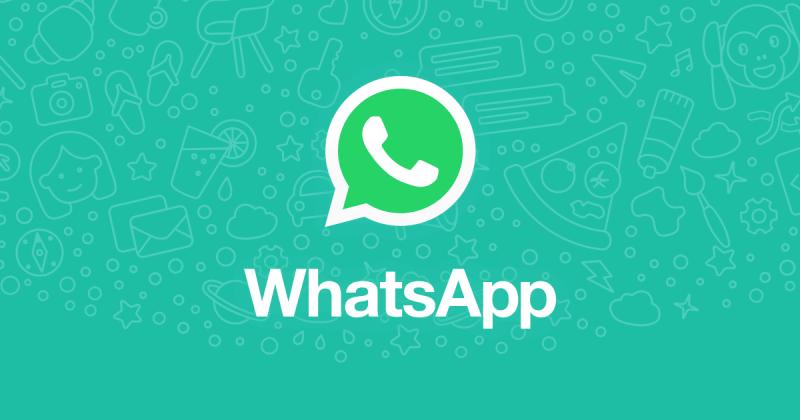 WhatsApp Web y WhatsApp Desktop se actualizan con cuentas verificadas y emojis nuevos