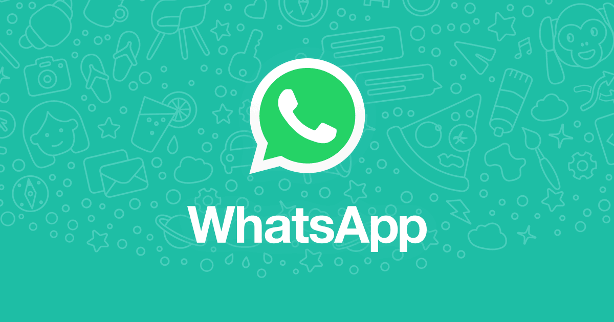 WhatsApp Beta ya te permite ir directamente al último mensaje de un chat