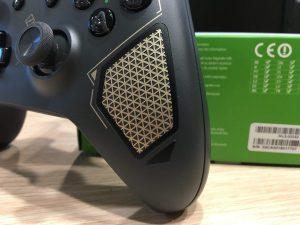 Microsoft lanza una edición especial Tech Series del mando inalámbrico de Xbox One