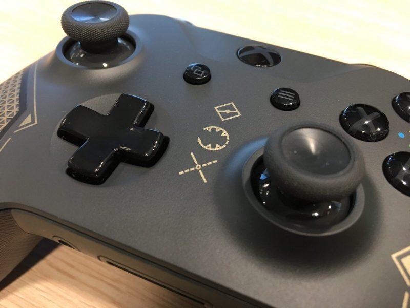 Juegos Reducibles aparece en la última actualización Alpha de Xbox One