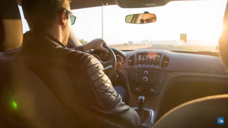 Microsoft y Toyota se unen para crear modelos de Vehículos Conectados