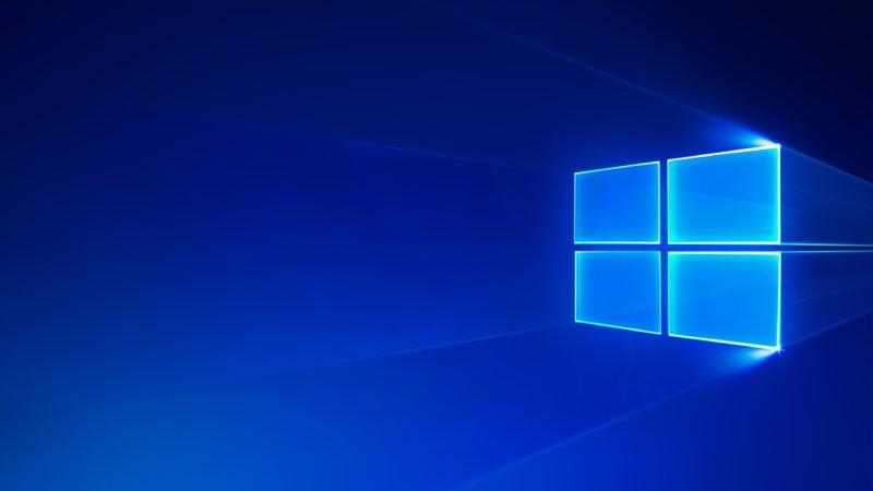 Microsoft ya está en votaciones para escoger la versión final de Windows 10 Creators Update