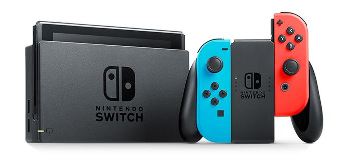 joy-con-nintendo-switch