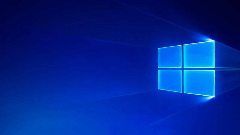 Windows 10 ya se encuentra instalado en 500 millones de dispositivos