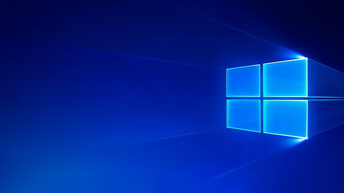 Nueva actualización acumulativa 14393.970 para Windows 10 PC