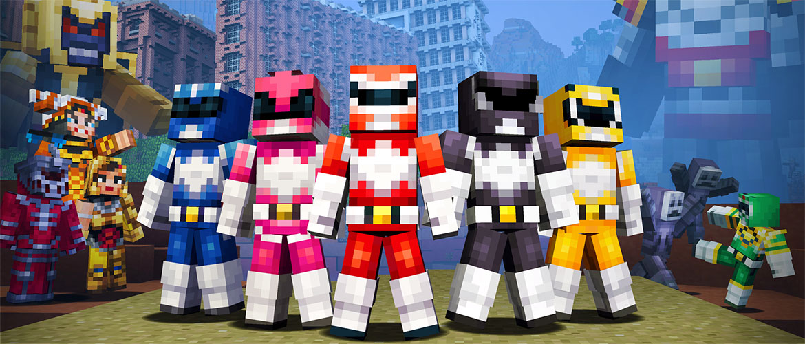 power-rangers-minecraft