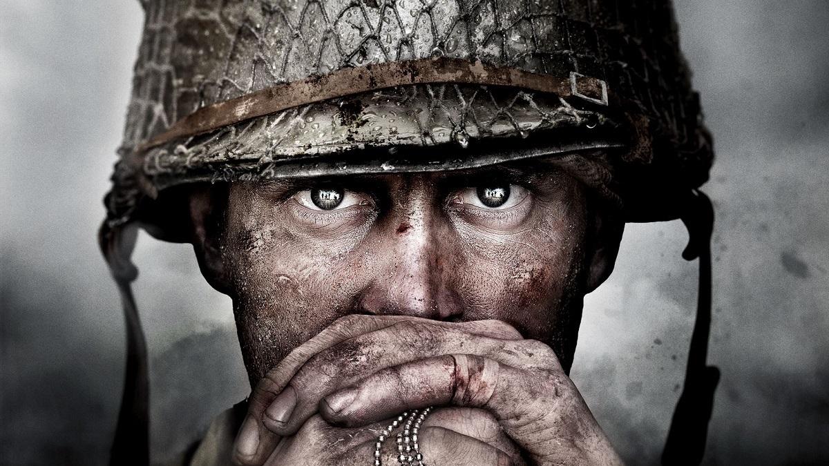 Call of Duty: WWII sobrepasa los 500 millones de dolares en su primer fin de semana