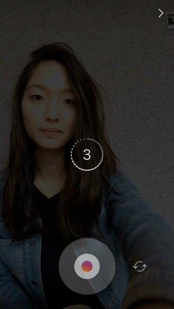 Las Historias de Instagram ya son más usadas que Snapchat, y lo celebra con nuevas funcionalidades