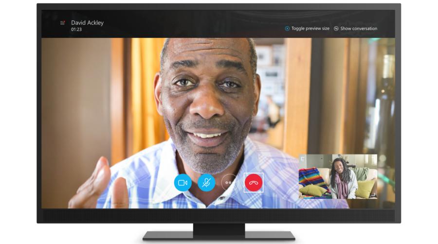 """Microsoft concede una prorroga a Skype 7 y seguirá activa """"un poco más"""""""