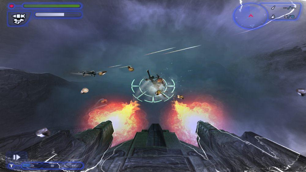 Tres nuevos juegos retrocompatibles ya disponibles