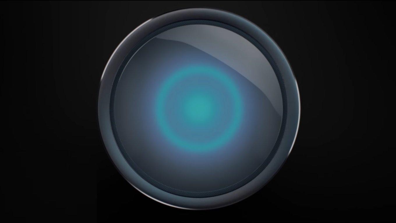 Cortana Device Setup, pronto tendremos a Cortana en más tipos de dispositivos