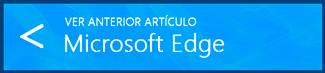 Ver anterior artículo (Microsoft Edge)
