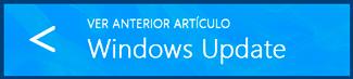Ver anterior artículo (Windows Update)