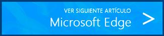 Ver siguiente artículo (Microsoft Edge)